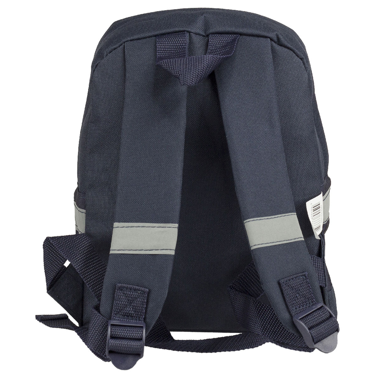 "Рюкзак детский Kinderline ""Cars"", цвет: темно-синий. CRCB-UT4-502S"