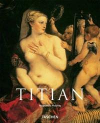 Titian(BasicArtSeries) titian a fresh look at nature