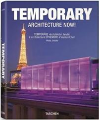 TemporaryArchitectureNow!