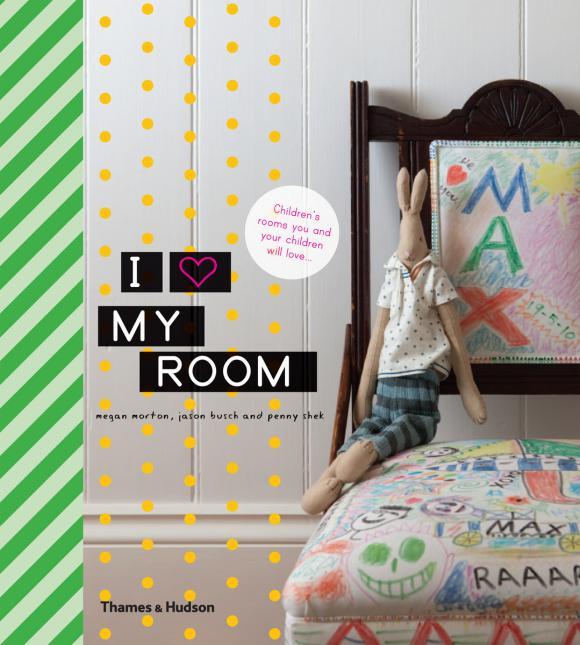 Ilovemyroom
