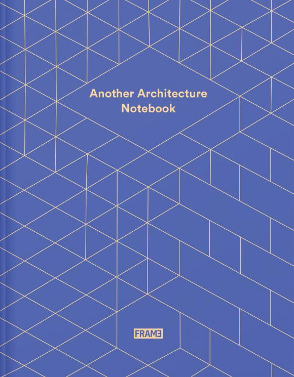 AnotherArchitectureNotebook