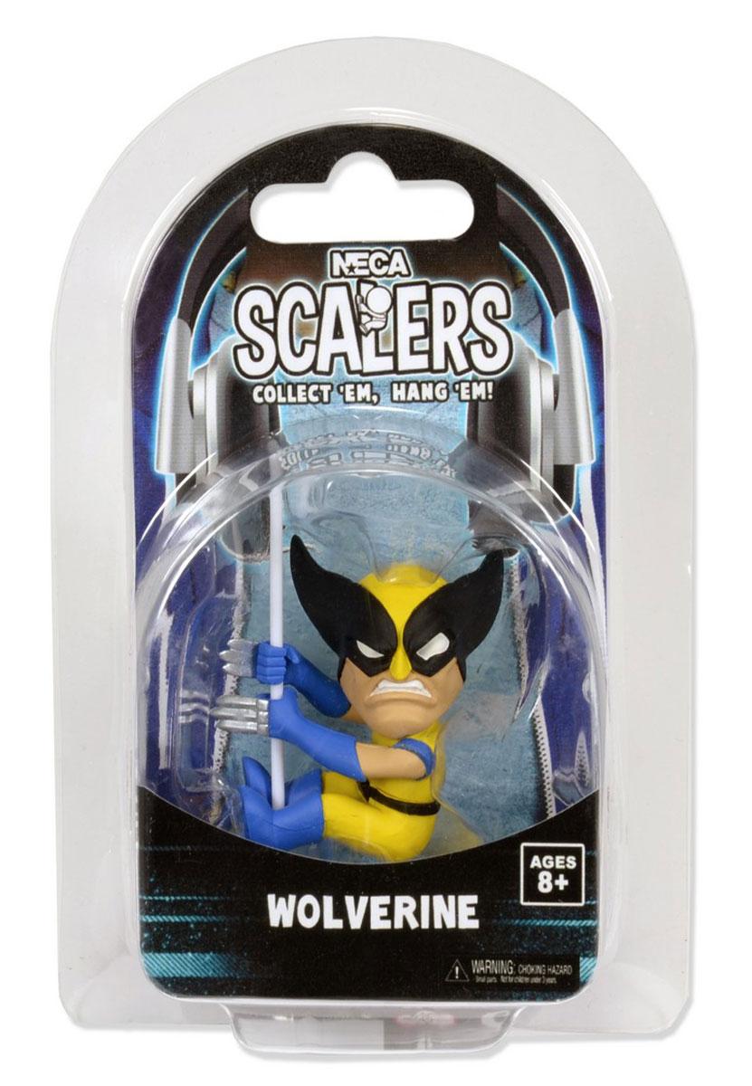 Держатель проводов Wolverine Neca Inc.