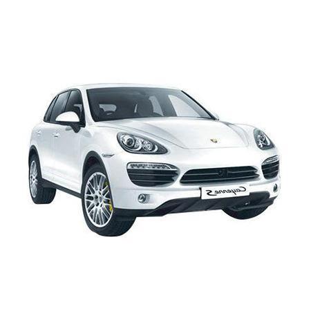 Радиоуправляемый автомобиль 1:16 Porsche Panamera БелыйРадиоуправляемый автомобиль 1:16 Porsche Panamera Белый радиоуправляемые игрушки