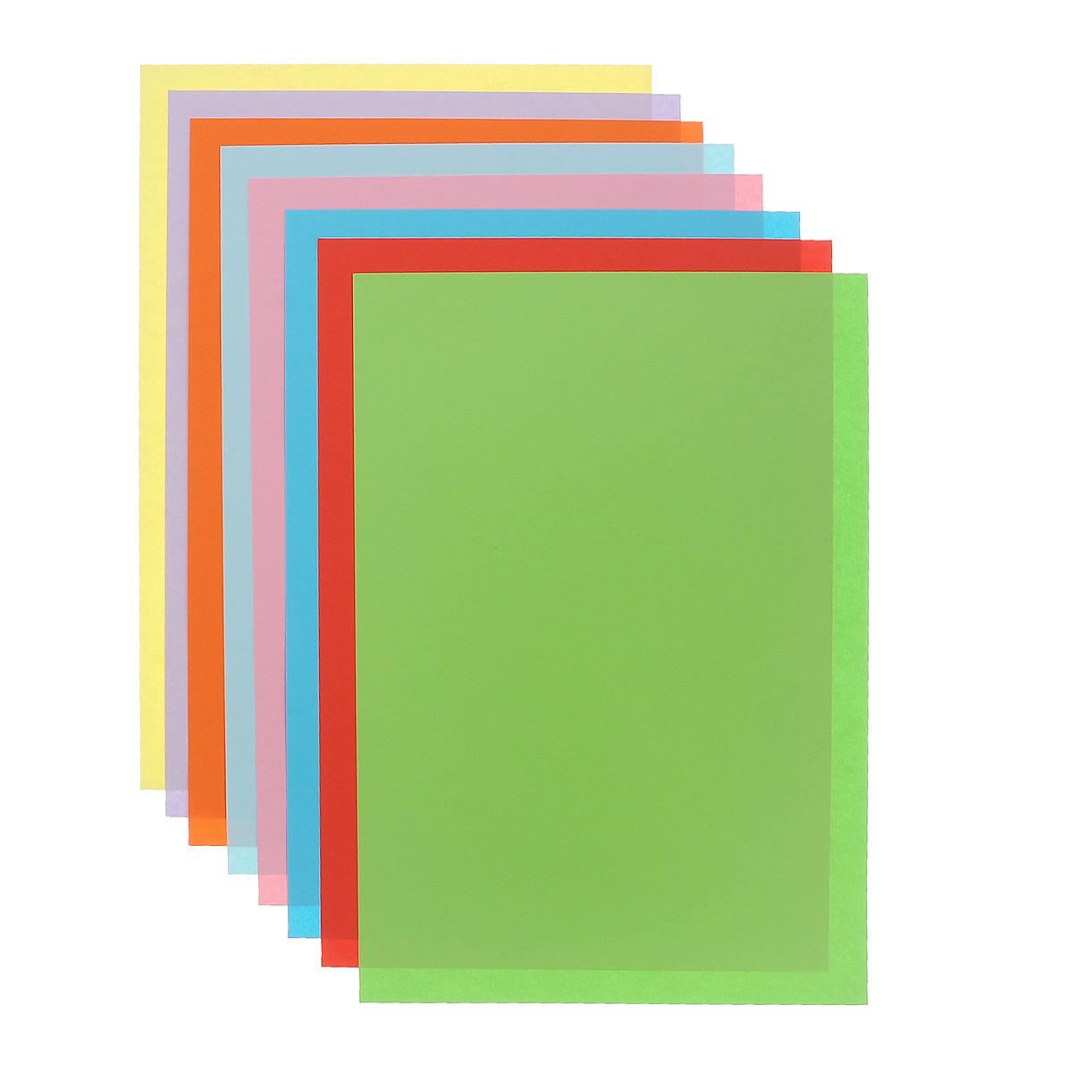 Цветная бумага Hatber Barbie, двухсторонняя, 8 цветов8Бц4т_12858Набор двухсторонней бумаги Barbie идеально подойдет для детского творчества. В набор входят 8 листов бумаги разных цветов: оранжевого, светло-голубого, розового, голубого, салатового, красного, сиреневого, желтого. Широта возможностей применения такой бумаги приятно удивит самого взыскательного малыша.Бумага упакована в картонную папку, оформленную изображением русалки Барби. На внутреннем развороте папке расположен рисунок, который малышка сможет раскрасить самостоятельно.