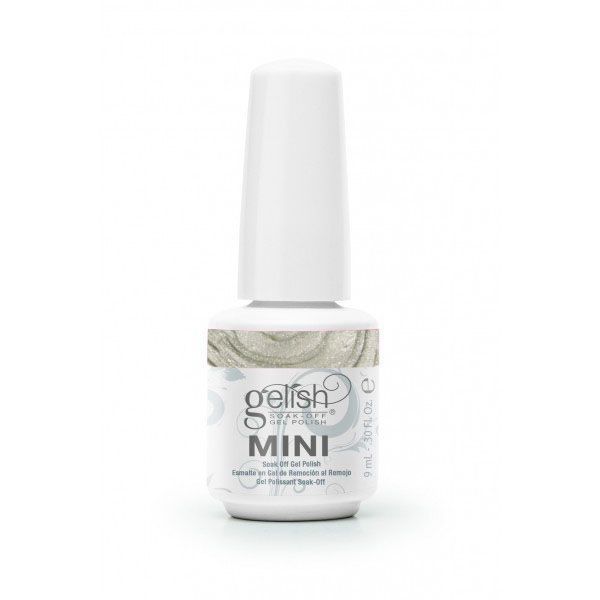 Gelish Mini Гель-лак 04296