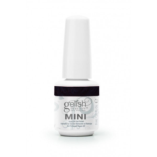 Gelish Mini Гель-лак 04305