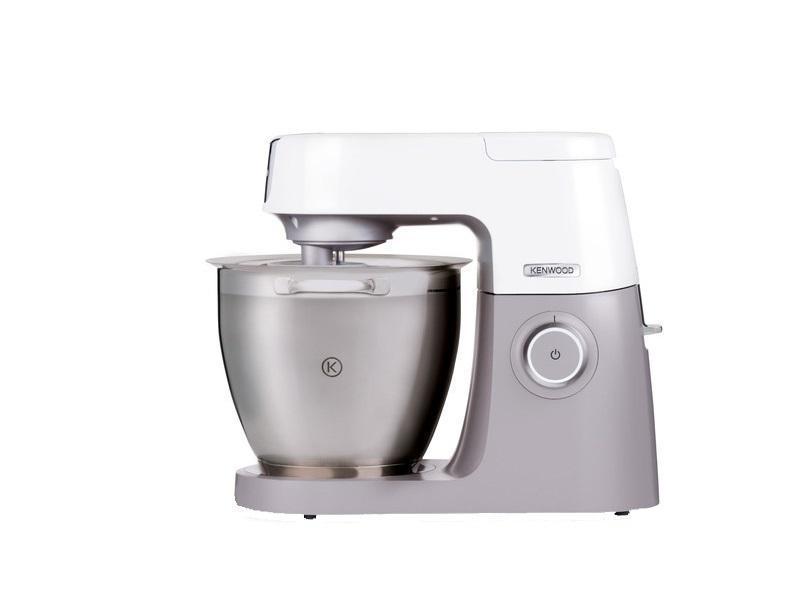 Kenwood KVL604 Sense кухонная машина - Комбайны и мясорубки