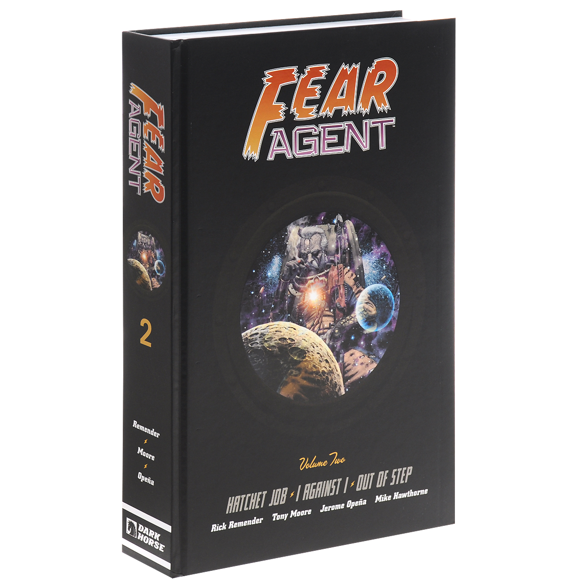 "Fear Agent: Library Edition: Volume 2 freedom a documentary history of emancipation 1861a€""1867 2 volume set"
