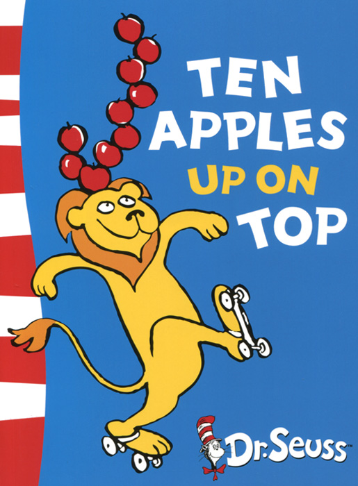 Ten Apples Up on Top шампунь alterna the science of ten perfect blend shampoo