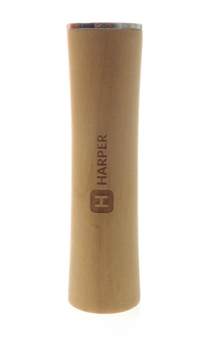 Harper PB-2600, Beech внешний аккумулятор