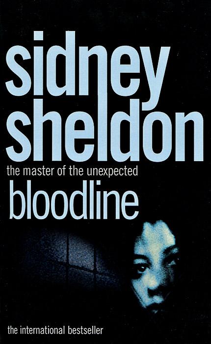 Bloodline the heir