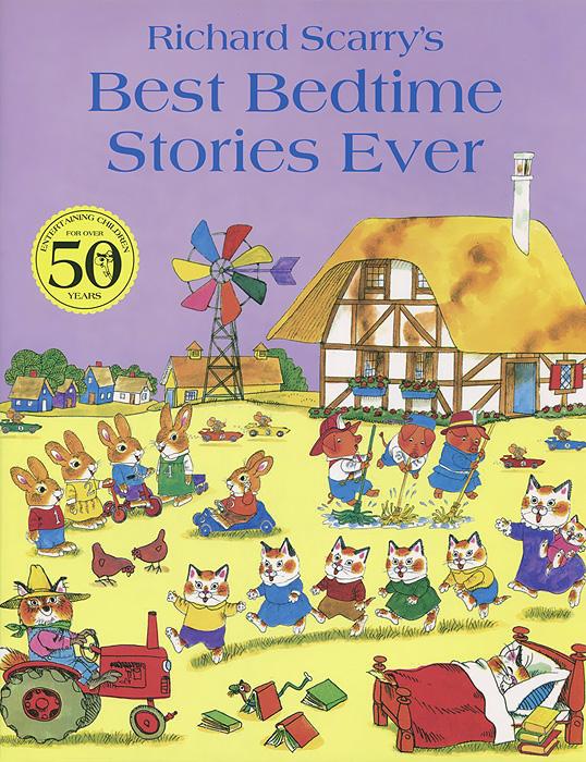 Best Bedtime Stories Ever 25 best stories