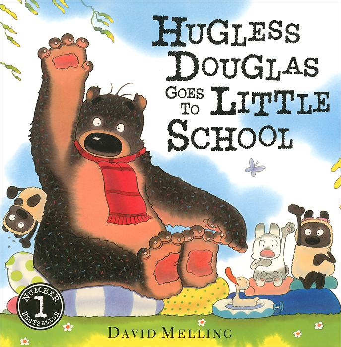 Hugless Douglas Goes to Little School 2014 bigbang a concert in seoul 1 photo book release date 2014 07 02 kpop