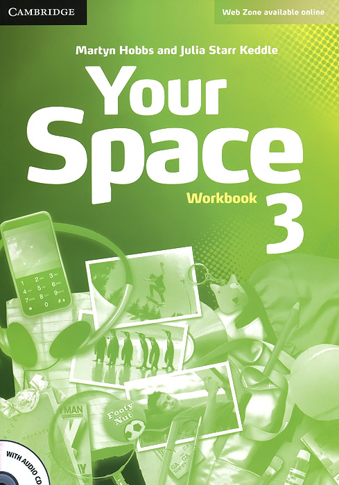 Your Space 3: Wookbook (+ CD) the teeth with root canal students to practice root canal preparation and filling actually