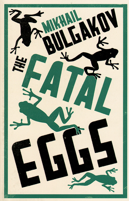 The Fatal Eggs molecular epidemiology of viral diseases of livestock and poultry