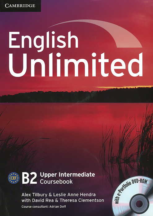 English Unlimited B2:Upper Intermediate Coursebook (+ DVD-ROM) free shipping student desks and chairs training desk chair single and double