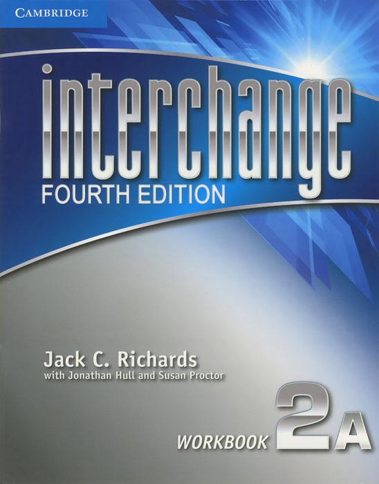 Interchange: Level 2: Workbook anansi helps a friend level 1