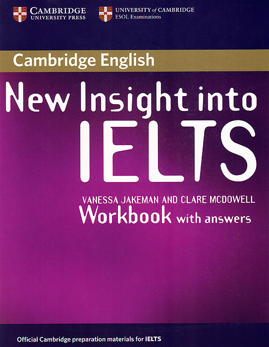New Insight into Ielts: Workbook with Answers the teeth with root canal students to practice root canal preparation and filling actually