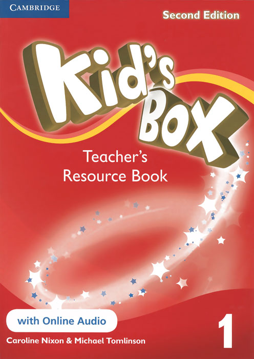 Kid's Box 1: Teacher's Resource Book with Online Audio jiangdong ty395e jd495 engine for tractor like jinma the water pump for by pass hoses and extra vent for warm
