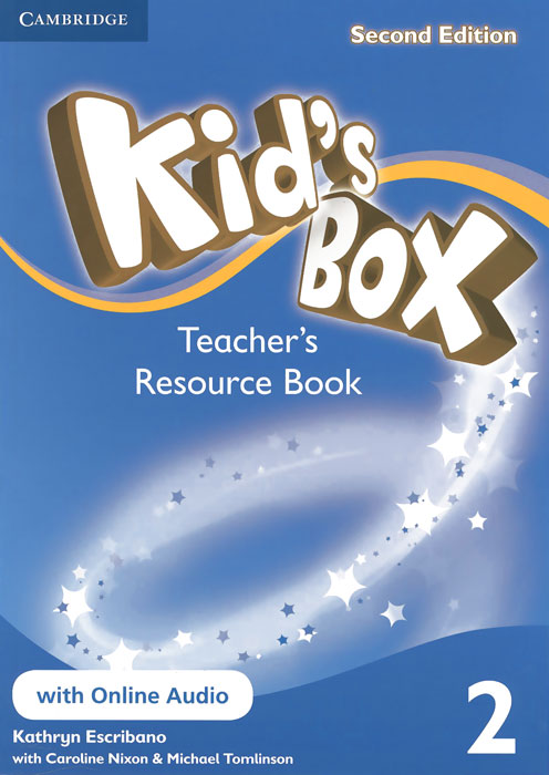 Kid's Box 2: Teacher's Resource Book with Online Audio jiangdong ty395e jd495 engine for tractor like jinma the water pump for by pass hoses and extra vent for warm