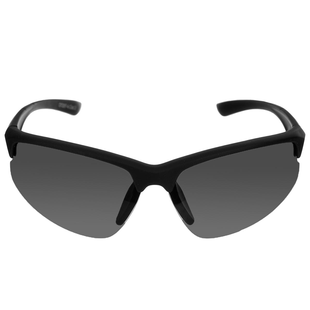 0e345132d700 Очки поляризационные Cafa France, цвет  серый. CF257 очки поляризационные  спортивные cafa france кафа