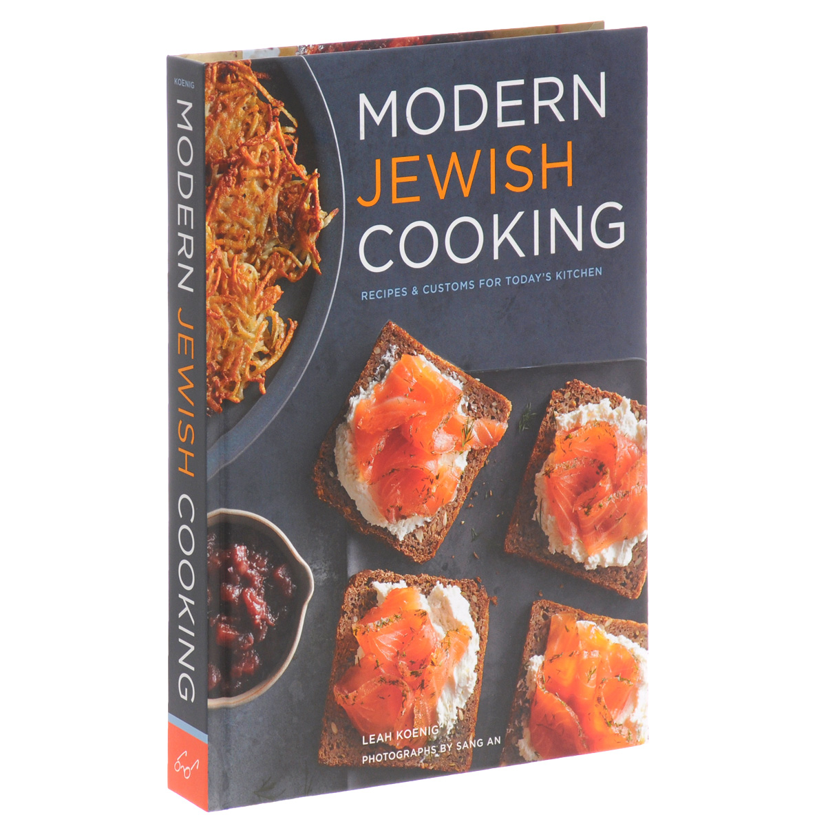 Modern Jewish Cooking: Recipes & Customs for Todays Kitchen p allen smith s seasonal recipes from the garden