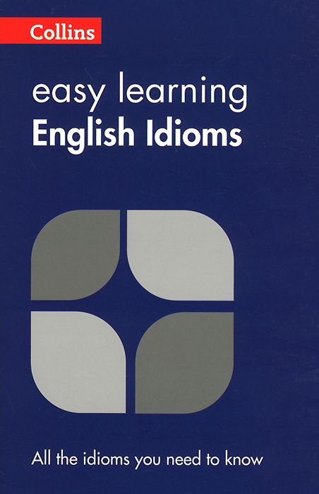 Easy Learning English Idioms mastering english prepositions