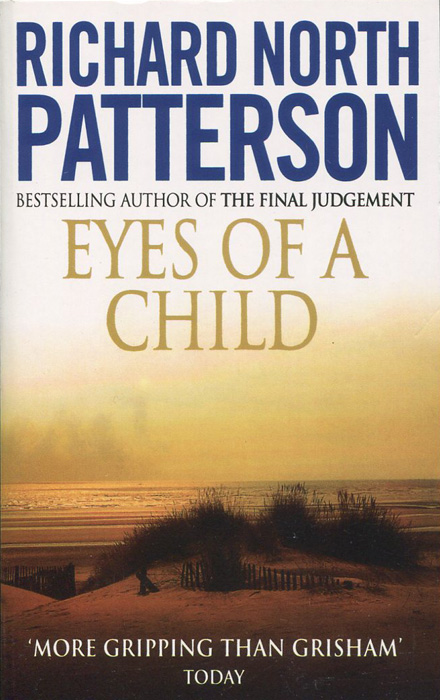 Eyes Of A Child patterson j paetro m confessions the murder of an angel