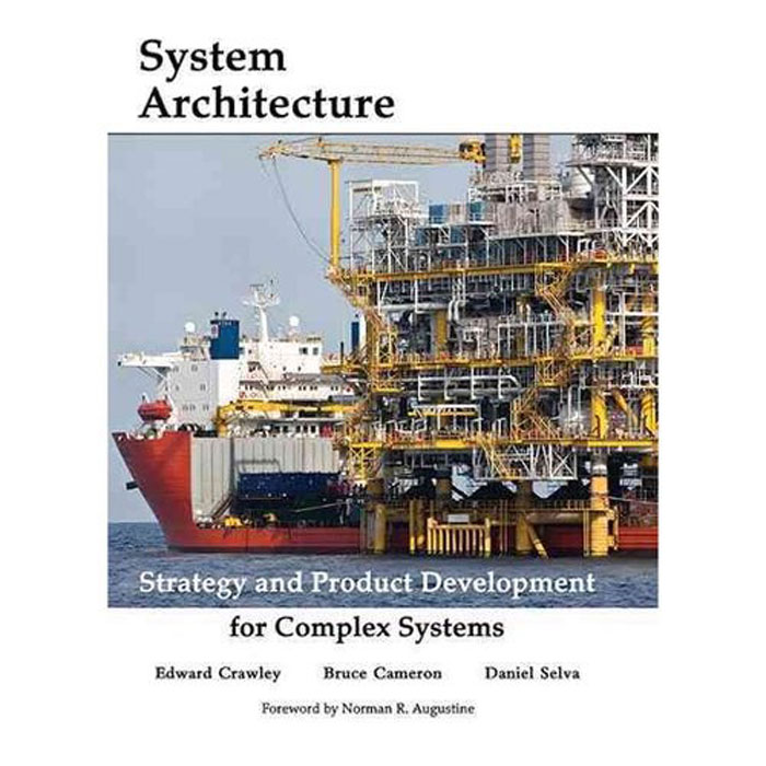 System Architecture: Strategy and Product Development for Complex Systems dc1335b b programmers development systems mr li