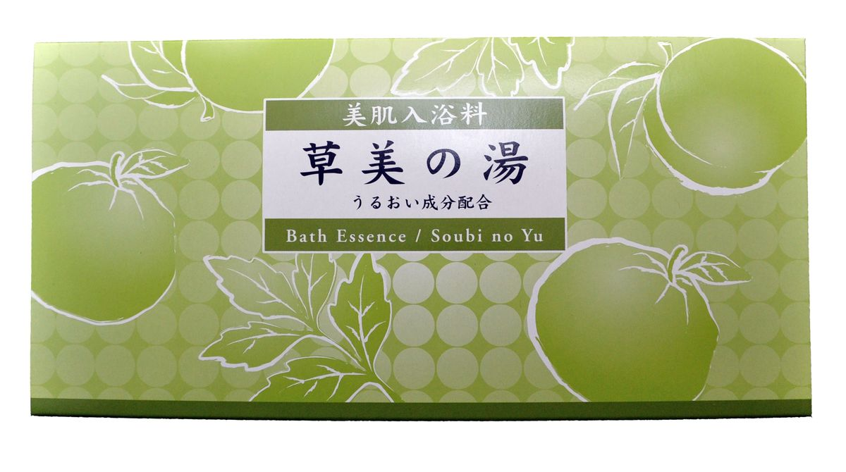 цена на Max Соль для ванны увлажняющая, ароматы персика, полыни, юдзу, 25 г*3 шт.
