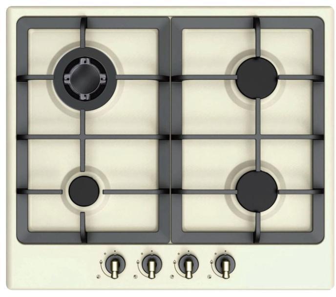 Midea Q452 SFD Iv варочная панель газовая газовая панель встраиваемая цена