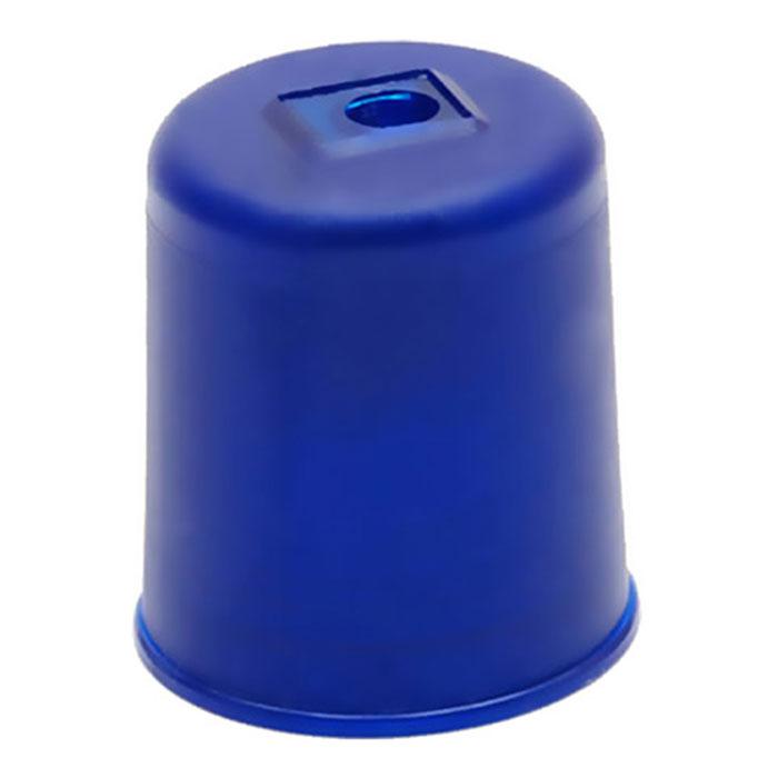 Kum Точилка Pod Ice с контейнером цвет синий3031021 K-Pod K1 IceУдобная точилка в пластиковом небьющемся корпусе с крышкой Pod Ice предназначена для затачивания карандашей. Острое стальное лезвие обеспечивает высококачественную и точную заточку. Карандаш затачивается легко и аккуратно, а опилки после заточки остаются в специальном контейнере повышенной вместимости.