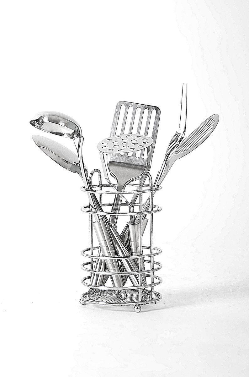 Кухонный набор Bekker BK-3233, 7 предметов набор ножей bekker bk 136