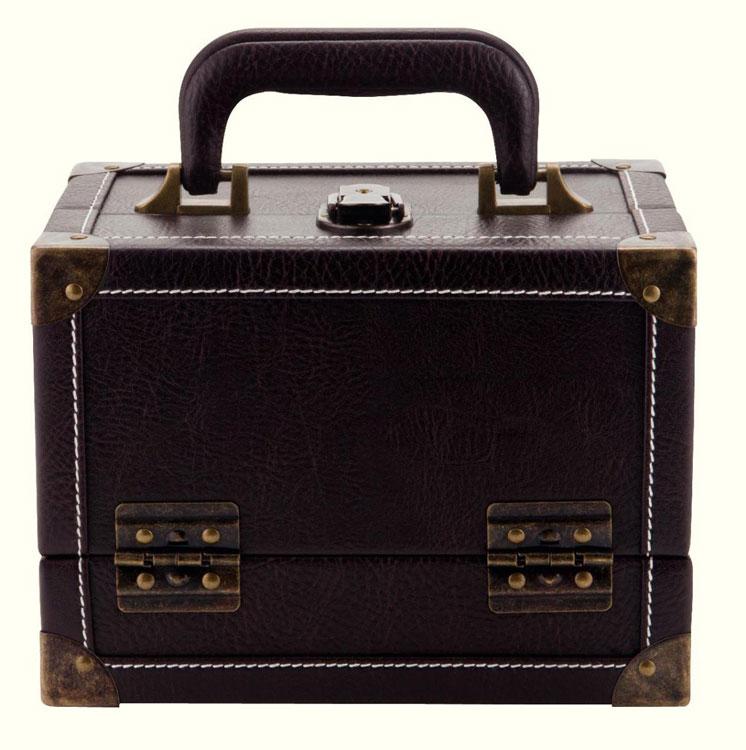 Кейс для рукоделия Prym, 22 х 16 х 16 см
