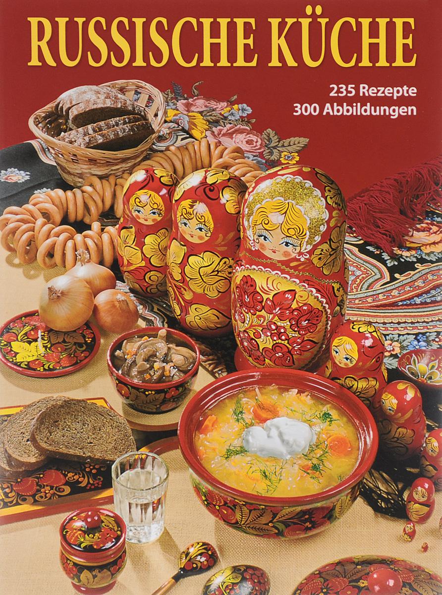 Russische Kuche russische kueche