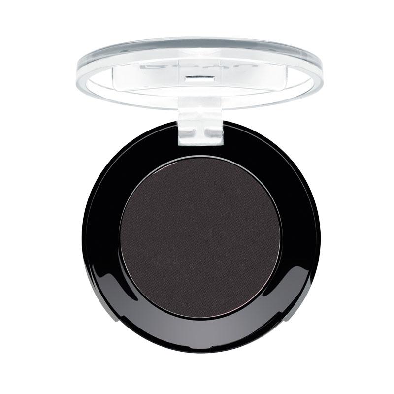 BeYu Тени для век Color Swing Eyeshadow № 129, 2г3481.129Атласные тени для век COLOR SWING EYESHADOWВысокое качество, прекрасная стойкость и цветопередача. Нежные перламутровые и шелковые матовые оттенки.Можно наносить как сухим, так и влажным способом.Оттенки легко комбинируются в гармоничный сочетания - для создания яркого образа. Компактная и удобная упаковка, идеальна для путешествий.