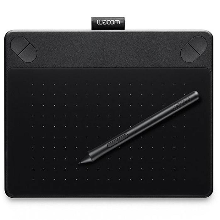 Wacom Intuos Art PT S, Black графический планшет (CTH-490AK-N) - Графические планшеты