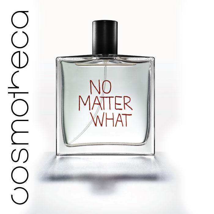 Liaison de Parfum Парфюмерная вода NO MATTER WHAT 100 мл