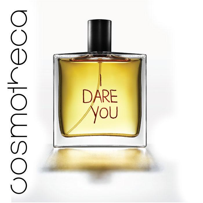 Liaison de Parfum Парфюмерная вода I DARE YOU 100 млLDPIDYI Dare You – Я бросаю тебе вызов.Основа парфюма – уд, кожа и амбра, взрывная сердечная нота звучит так ярко благодаря сочетанию сандала, пачули и ветивера, а в шлейфе ароматы цитруса и специй. Этот древесный аромат с нотками кожи – для яркой индивидуальности, человека, всегда идущего на риск и никогда не сворачивающего со своего пути.