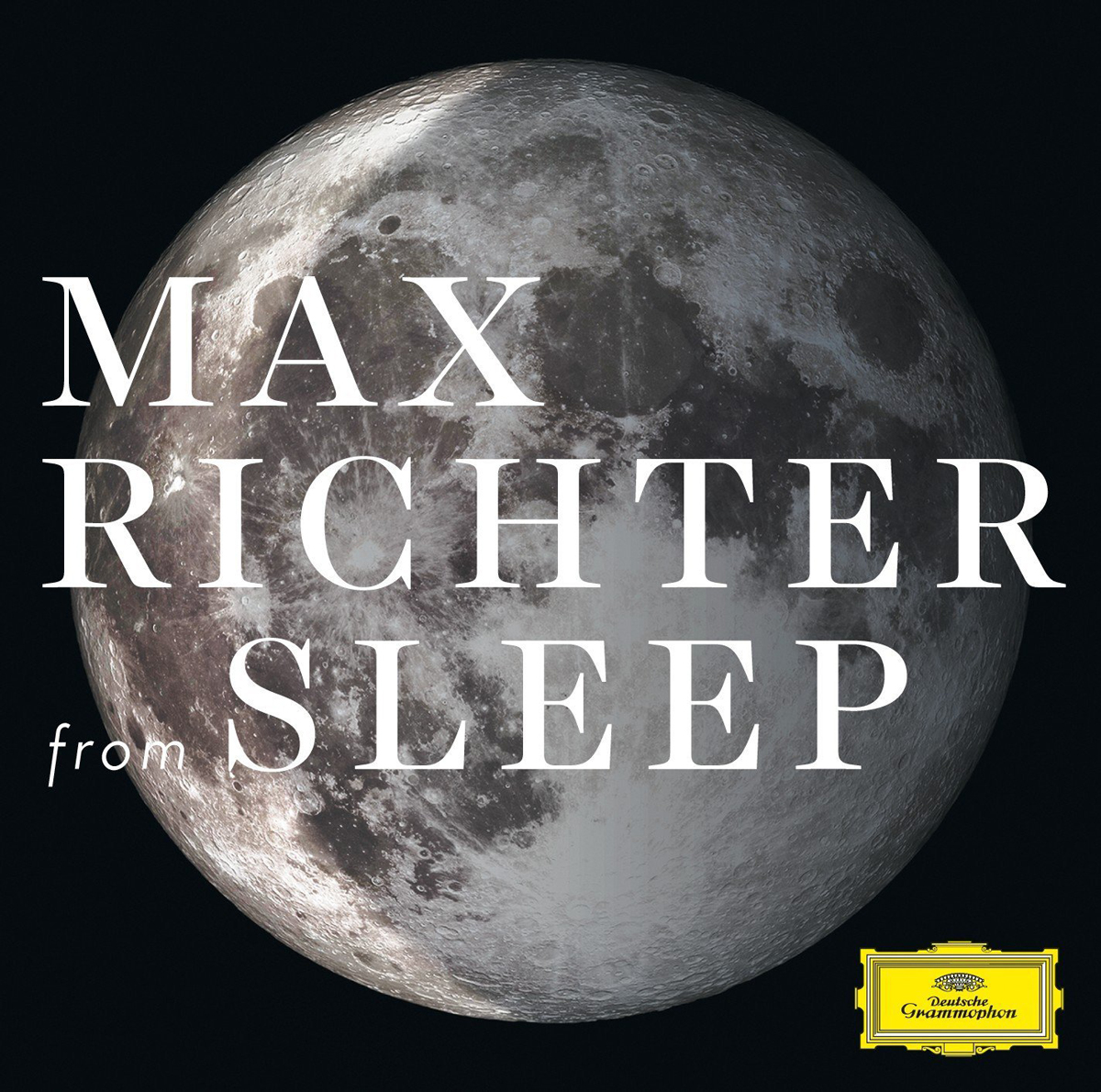Макс Рихтер,American Contemporary Music Ensemble Max Richter. From Sleep max richter max richter from sleep 2 lp 180 gr transparent