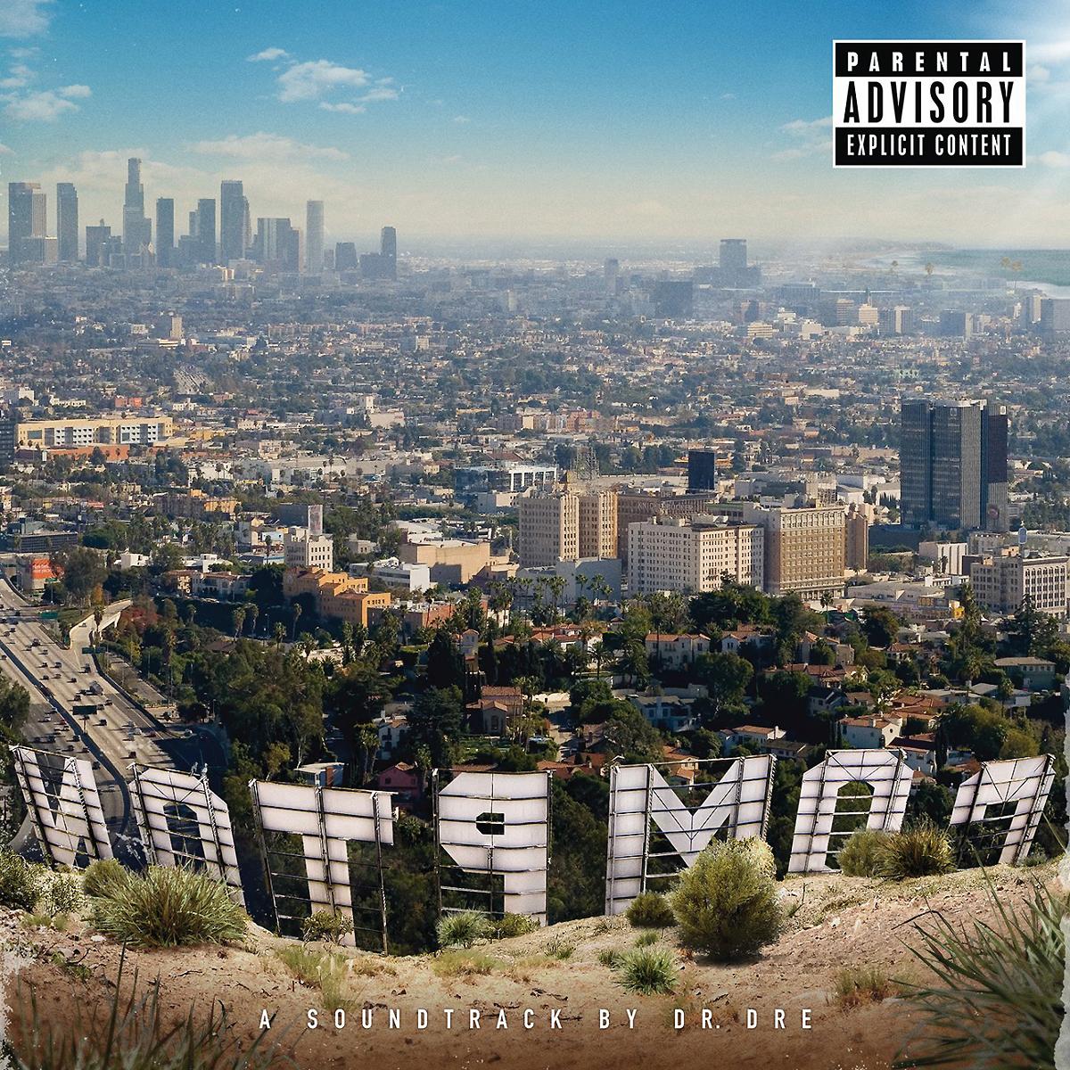 Dr. Dre Dr. Dre. Compton dr dre