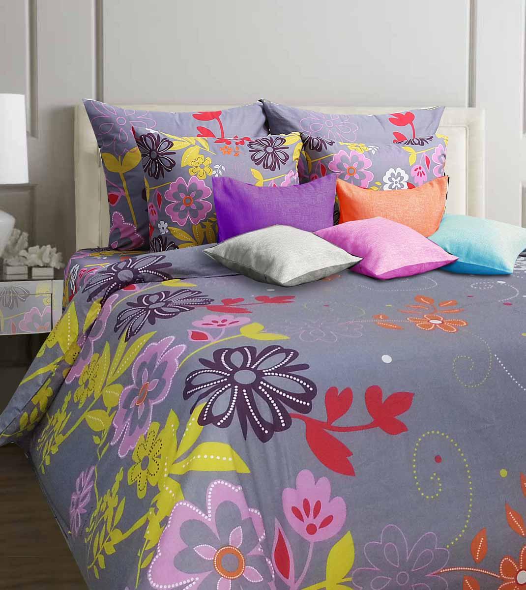 Комплект белья Mona Liza Classiс Dora, 2-спальный, наволочки 50х70. 552205/11 комплект двуспальный mona liza dora