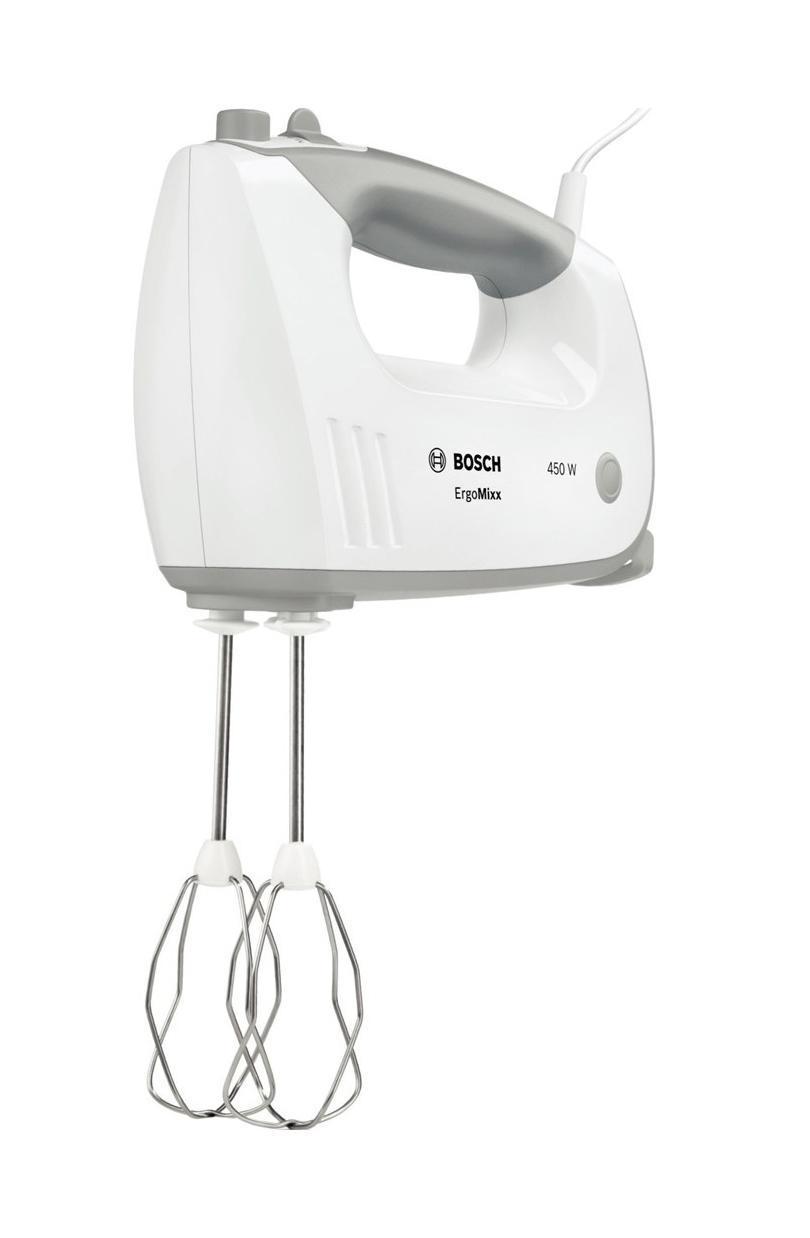 Bosch MFQ 36440 миксер