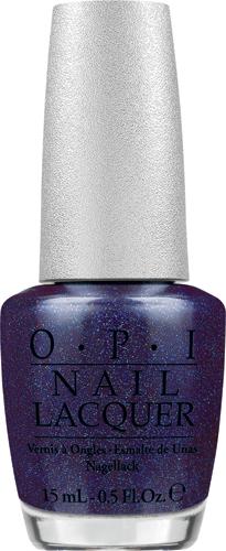 OPI Лак для ногтей Lapis, 15 млDS045Лак для ногтей OPI быстросохнущий, содержит натуральный шелк и аминокислоты. Увлажняет и ухаживает за ногтями. Форма флакона, колпачка и кисти специально разработаны для удобного использования и запатентованы.