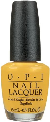 OPI Лак для ногтейNeed Sunglasses 2005, 15 млNLB46Лак для ногтей OPI быстросохнущий, содержит натуральный шелк и аминокислоты. Увлажняет и ухаживает за ногтями. Форма флакона, колпачка и кисти специально разработаны для удобного использования и запатентованы.