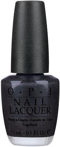 OPI Лак для ногтей My Private Jet, 15 млNLB59Лак для ногтей OPI быстросохнущий, содержит натуральный шелк и аминокислоты. Увлажняет и ухаживает за ногтями. Форма флакона, колпачка и кисти специально разработаны для удобного использования и запатентованы.Как ухаживать за ногтями: советы эксперта. Статья OZON Гид