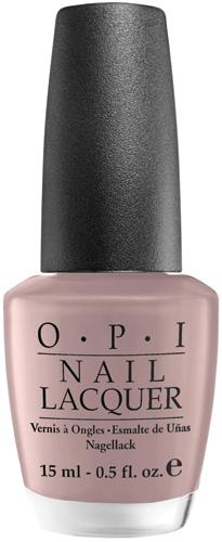 OPI Лак для ногтей Tickle My France-y, 15 млNLF16Лак для ногтей OPI быстросохнущий, содержит натуральный шелк и аминокислоты. Увлажняет и ухаживает за ногтями. Форма флакона, колпачка и кисти специально разработаны для удобного использования и запатентованы.