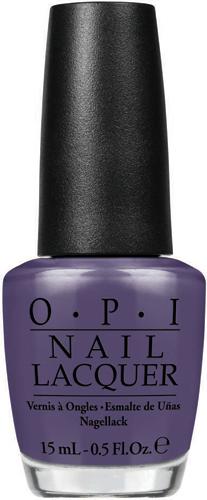 OPI Лак для ногтей - Hello Hawaii Ya?, 15 млNLH73Лак для ногтей OPI быстросохнущий, содержит натуральный шелк и аминокислоты. Увлажняет и ухаживает за ногтями. Форма флакона, колпачка и кисти специально разработаны для удобного использования и запатентованы.