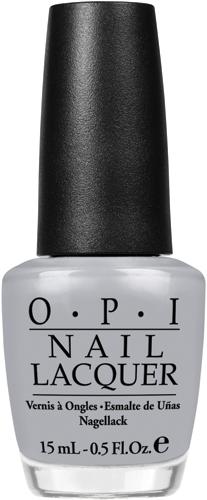 OPI Лак для ногтей My Pointe Exactly, 15 млNLT54Лак для ногтей OPI быстросохнущий, содержит натуральный шелк и аминокислоты. Увлажняет и ухаживает за ногтями. Форма флакона, колпачка и кисти специально разработаны для удобного использования и запатентованы.