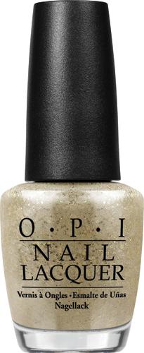 OPI Лак для ногтей Nail Lacquer, тон № NLV38 Baroque But Still Shopping, 15 млNLV38Лак для ногтей OPI быстросохнущий, содержит натуральный шелк и аминокислоты. Увлажняет и ухаживает за ногтями. Форма флакона, колпачка и кисти специально разработаны для удобного использования и запатентованы.